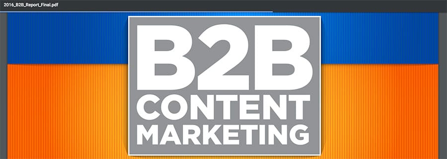 Content Marketing for SEO: 25 Proven Angles That Still