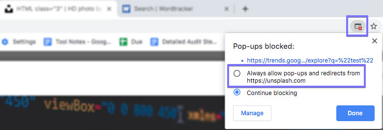 Advanced Google Chrome Bookmarklets for SEOs: A Detailed